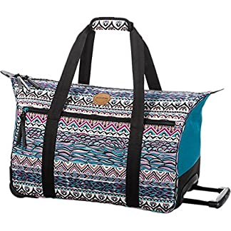 Dakine Carry On Roller – Bolsa de viaje