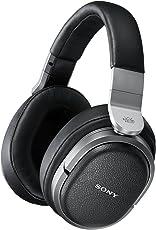 Sony MDR-HW700DS MDR-HW700DS 9.1 Digital SurroundsystemKopfhörer