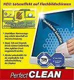 NANO TFT/LCD- und Plasma-Versiegelungs-Set