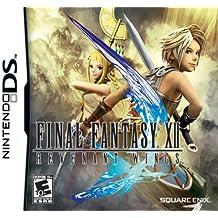Resultado de imagen para Final Fantasy XII: Revenant Wings amazon