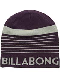 Amazon.it  cappello - Billabong   Cappelli e cappellini   Accessori ... c0a8edf30abc