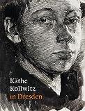 k?the kollwitz in dresden