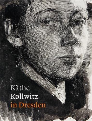 Käthe Kollwitz in Dresden