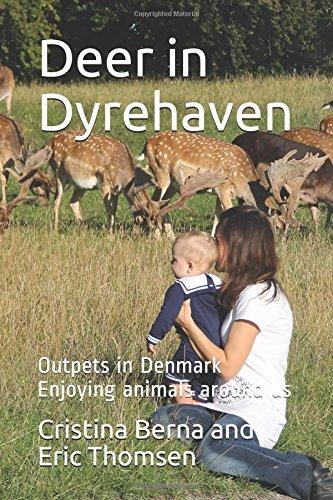deer-in-dyrehaven-outpets-in-denmark-enjoying-animals-around-us