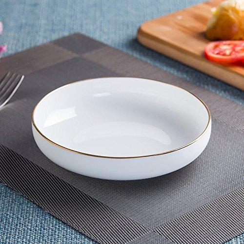 china-keramik-dinner-plattenphnom-penh-home-handgemachte-platte-keramik-weiss-geschirr-teller-suppe-