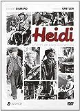 Heidi [FR Import]