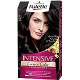 Schwarzkopf Palette Intensive Creme Color – Tono 6.88 cabello ...
