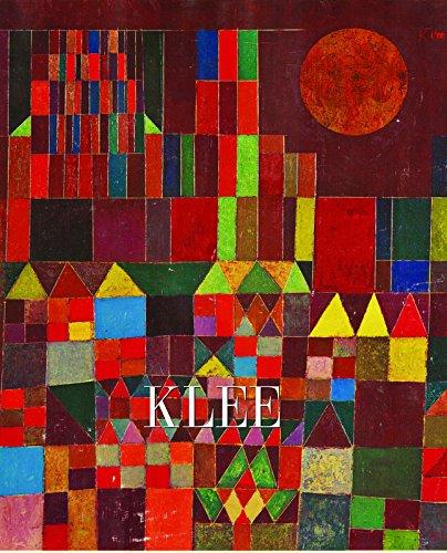 Verona Hammer Smith Paul Klee Art Book Pdf A Read Online Ebook