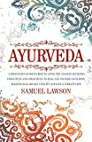 Best Books On Ayurvedas - Ayurveda: A beginner's guide on how to apply Review