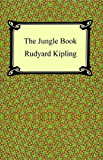 The Jungle Book [with Biographical Introduction]