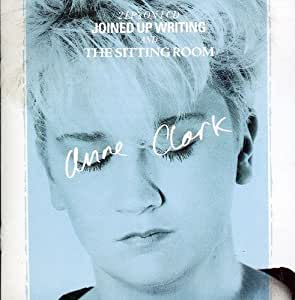 Joined Up Writing (1984) / Sitting Room (1982) - 2 LP's on 1 CD
