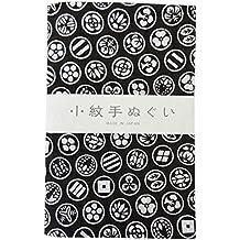 serviettes de bain japonais. Black Bedroom Furniture Sets. Home Design Ideas