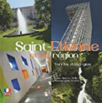 Saint-Etienne et sa r�gion : Terres d...