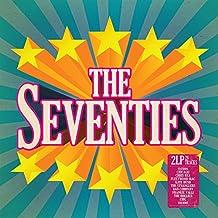 The Seventies [VINYL]