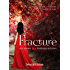 Fracture : Rya Series (vol. 1)