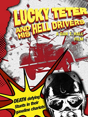 lucky-teter-and-his-hell-drivers