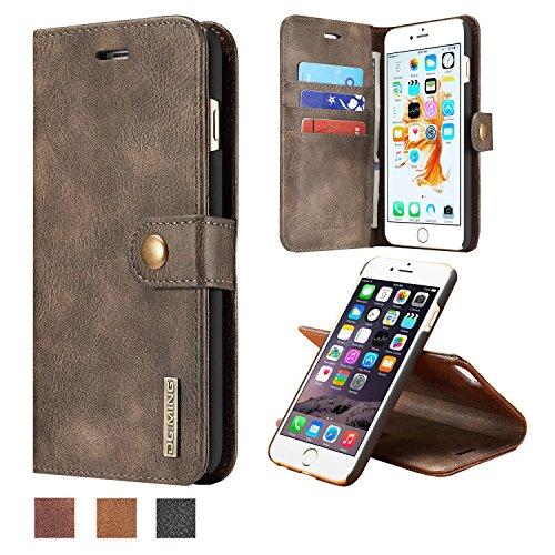 iphone-6-6s-casevintage-genuine-leather-flip-wallet-casemagnetic-detachable-3-card-slots-1-cash-slot