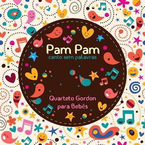 pam-pam-canto-senza-parole-quarteto-gordon-per-piccolissimi-cd