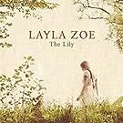 The Lily (2LP inkl. bonus track) [Vinyl LP] [Vinyl LP]