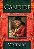 Candide by Voltaire (2009-06-01) - Arcturus Publishing - 01/06/2009