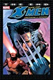 Image de X-Men: The End Book One
