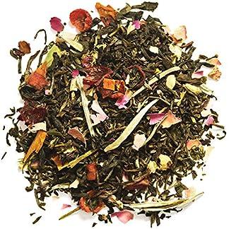 WITAL-TEA-EMPEROR-WHITE-Aromatisierter-Weier-Tee-Mischung-17-Teebeutel