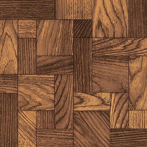 60-x-vinyl-floor-tiles-self-adhesive-kitchen-bathroom-sticky-brand-new-vintage-parquet-183