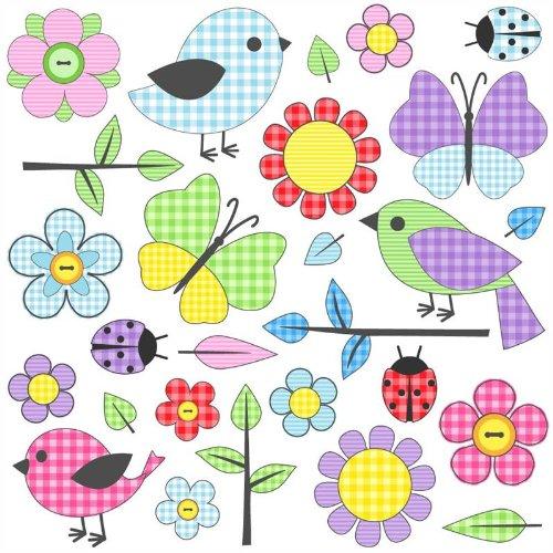 supertogether-birds-butterflies-childrens-wall-stickers-kids-bedroom-nursery