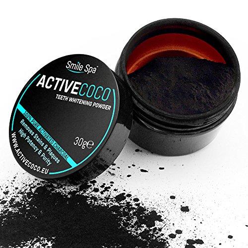 blanqueamiento-dental-de-carbn-activado-activecoco-30-g-de-carbn-activado-en-polvo-el-blanqueamiento
