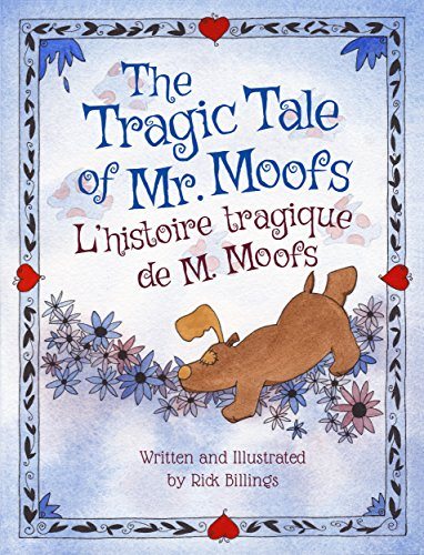 the-tragic-tale-of-mr-moofs-french-amp-english-dual-text