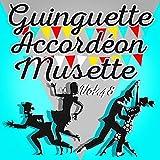 Fièvre Accordéons - Best Reviews Guide