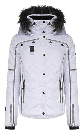 Amazone veste de ski femme