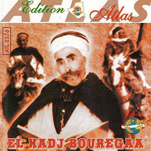 musique gratuitement mp3 bouregaa