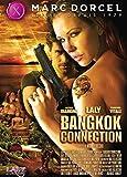 Bangkok connection_