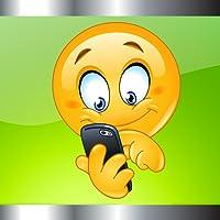 Lustige SMS