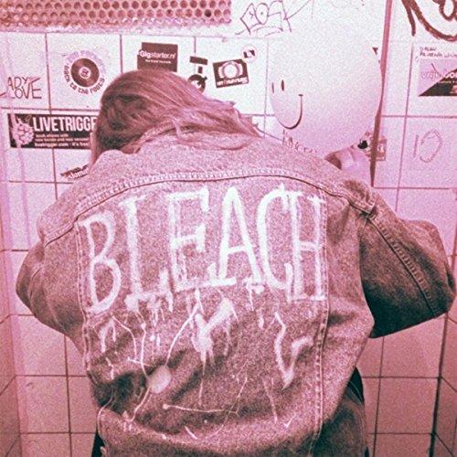 bleach-radio-edit