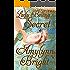 Lady Belling's Secret (The Secrets Series Book 1)