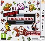 Ultimate NES Remix...