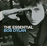 The Essential Bob Dylan [2 CD]