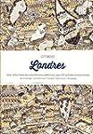 City Maps - Londres