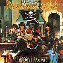 Port Royal-Expanded Version (2017 Remastered)