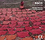 Bach: Variaciones Goldberg [Alpha Collection]