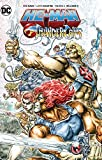 He-Man/Thundercats (He-Man and the Masters of the Universe)