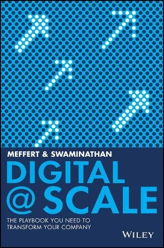 digital-scale-the-playbook-you-need-to-transform-your-company
