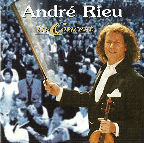 live-incl-audience-applause-etc-cd-album-andre-rieu-17-tracks