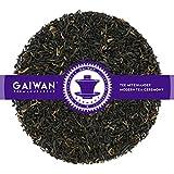 """N° 1310: Thé noir""""Assam Balijan TGFBOP"""" - feuilles de thé - 100 g - GAIWAN GERMANY - thé noir de l'Inde"""