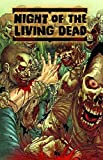 Night of the Living Dead: Aftermath Volume 2 by David Hine (2014-04-15)