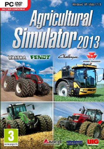 agricultural-simulator-2013-edizione-regno-unito