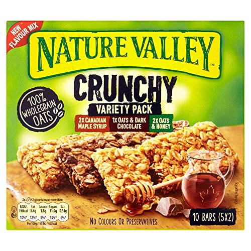 nature-valley-crunchy-granola-variety-bars-5-x-2-bars
