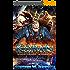 Koban: Shattered Worlds (English Edition)